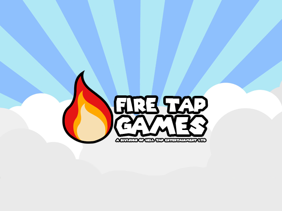 Fire Tap Games